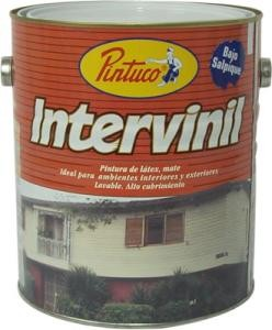 intervinil